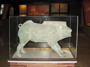 archeology_museum13_gligan ot Mezek-127fd0d8bb