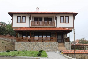 Kushatata-na-Milko-Kalaydjiev-v-selo-Mezek-110