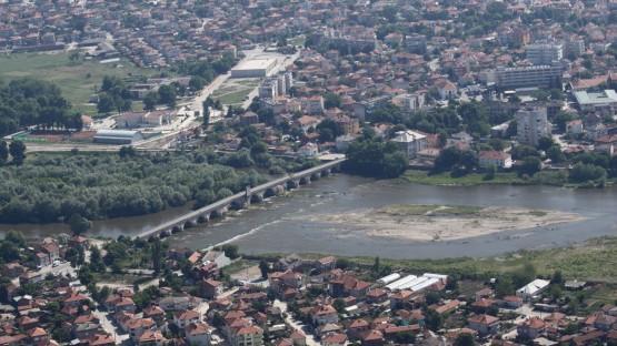 svilengrad2
