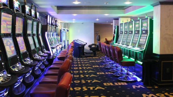Casino-Mosta-23